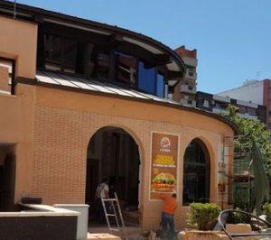 Dominos Pizza repite en Granada y pondrá en marcha su segunda unidad en Ciudad Real