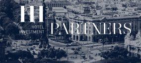 HI Partners roza la treintena de inmuebles hoteleros con 4.800 habitaciones y apartamentos