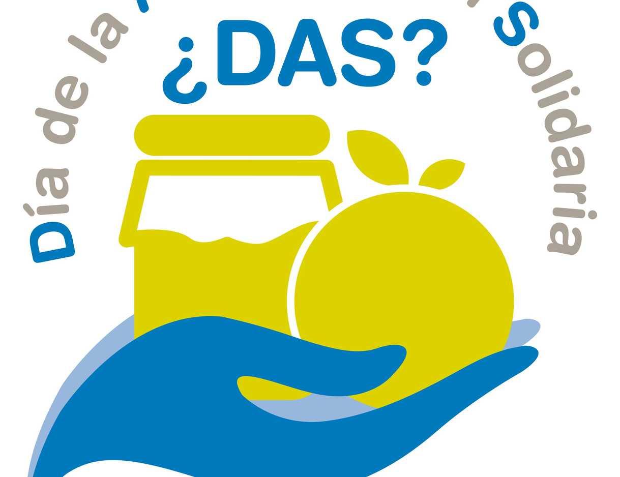 Mondelez International dona 26 t de alimentos a los Bancos de Alimentos