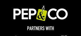 Dealz introduce la marca de ropa Pep&CO en España