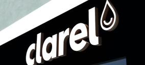 Clarel iguala en el primer semestre del año el número de aperturas de 2016