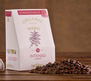 Las cápsulas cambian el modelo de consumo de café