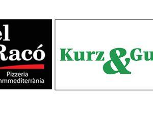 Kurz & Gut y El Racó sellan un acuerdo accionarial y comercial, y lanzarán una nueva cadena franquiciable