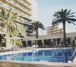 Pierre & Vacances estrena el hotel Monterrey tras su renovación