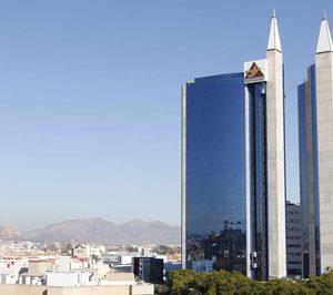 Grupo Fuertes traslada su infraestructura tecnológica a la nube