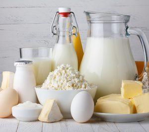 Inlac fomenta tomar tres lácteos al día