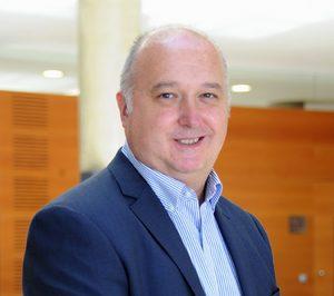 """Claudio Estévez (Caprabo): """"Queremos abrir negocios que sean perdurables en el tiempo"""""""
