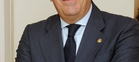 """Manuel Vilches: """"Hay que definir a nivel nacional un sistema de acreditación de los centros"""""""