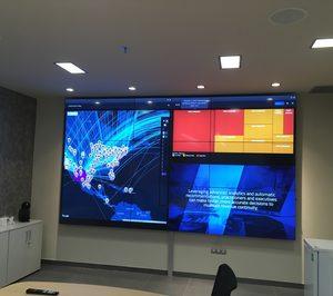 Jabil ya tiene operativo su centro de innovación en España