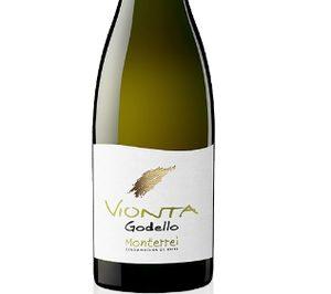 Freixenet amplía su gama de vinos Vionta