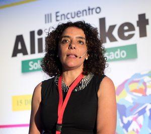 """Montserrat Lombardo (Unilever): """"Trabajar la sostenibilidad se traduce en mayores ventas"""""""