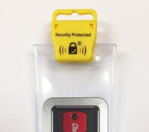 Checkpoint lanza Security Sleeve para proteger nuevas categorías de producto