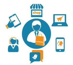 Comerzzia amplía su presencia en retail con la compra de ASG