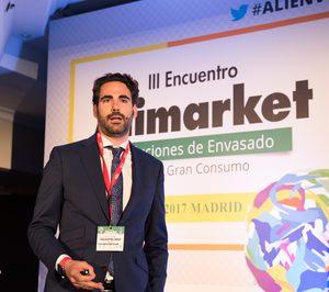 """Manuel Serrano (Coolhunting Group): """"El packaging va a ser cada vez más dinámico"""""""