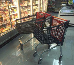 Supermercados La Salve estrena tienda
