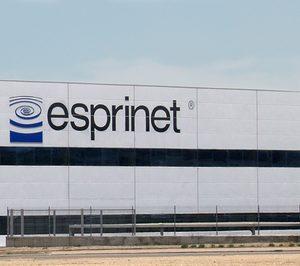 Esprinet abrirá un nuevo Cash & Carry en Hospitalet de Llobregat