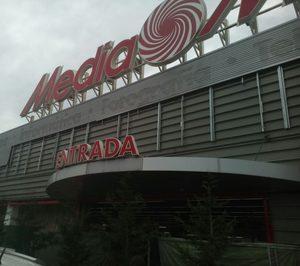 Media Markt abre el proceso de selección para la tienda de Santiago