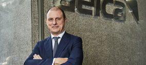 Entrevista a José Juan Martín, CEO de Aelca