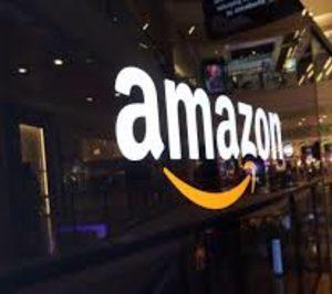 Amazon compra la cadena norteamericana Whole Foods por 12.260 M€