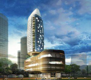Meliá Hotels se refuerza en Asia con un nuevo proyecto en Malasia
