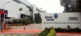 Johnson-Hitachi apuesta por la renovación e internalización de sus productos HAPE