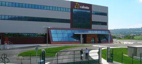 Cafento crece en Levante con otra compra