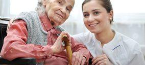 Un municipio de Almería saca a licitación la gestión de su residencia de mayores