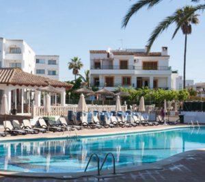 El inversor hotelero Eurosic Investment prepara su salida al mercado alternativo