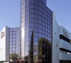 IFA alcanza ventas consolidadas de 15.487 M