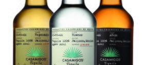 Diageo compra el tequila Casamigos a George Clooney