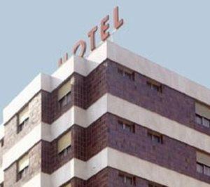 Un conocido inversor hotelero planea una adquisición en Zaragoza