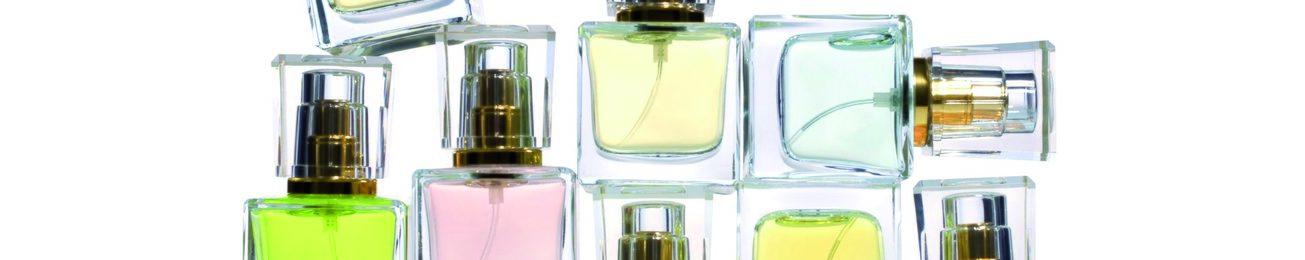 Informe 2017 del sector de distribución de droguería y perfumería en España