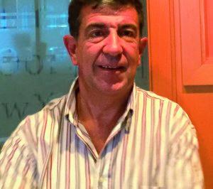 """José Ramón Benito (Anfec):""""Los 15 principales fabricantes de etiquetas concentran el 40% de la facturación del sector"""""""