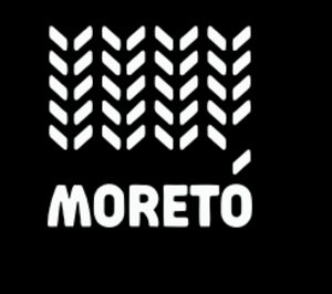 Fills de Moretó invierte en maquinaria para vender en nuevos canales