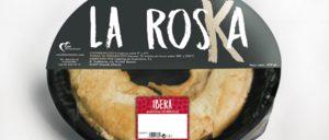Informe 2017 del sector de rosca refrigerada y empanada en España