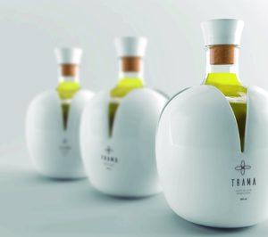 Verallia premia los mejores diseños de envases para aceite y aceitunas