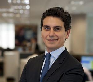Lenovo ficha a Rubén Pérez Prieto para la división Mobile en España y Portugal
