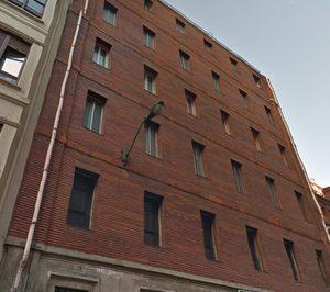 Sercotel abrirá un nuevo hotel en Bilbao a principios de 2019