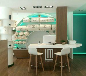 Grupo Lo Monaco cambia de estrategia y abre tiendas