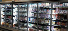 Supermercados Cosme abre su primer establecimiento con enseña de Unide