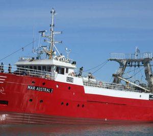 Profand crece, se consolida como segundo operador tras Nueva Pescanova e invierte en Frioya
