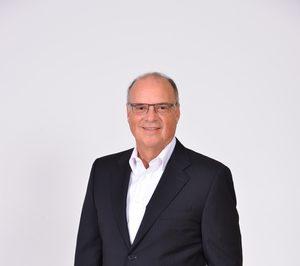 Mario Páez, nuevo presidente de Campofrío Food Group