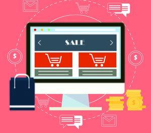 La  gran distribución  da nuevos pasos en su apuesta por el comercio online