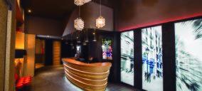 Leonardo Hotels doblará su presencia en España en dos o tres años