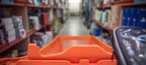 PcComponentes dará el salto con los electrodomésticos de gama blanca en su tienda online