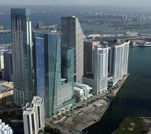 Real Madrid Café debutará en Estados Unidos con una apertura en Miami en 2018
