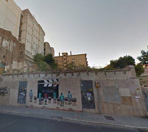 El antiguo consejero delegado de una cadena de perfumerías promueve un hotel en Málaga