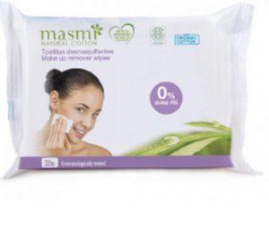 Cotton High Tech entra en el sector cosmético