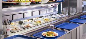 Araven amplía su gama de productos en el segmento de servicio y exposición