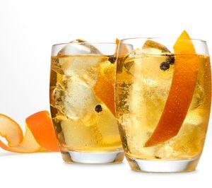 Drink Revolution: marcas que desafían el status quo